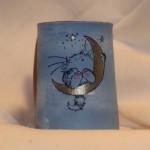 Cat Moon Nip