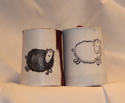 Sheep Nip